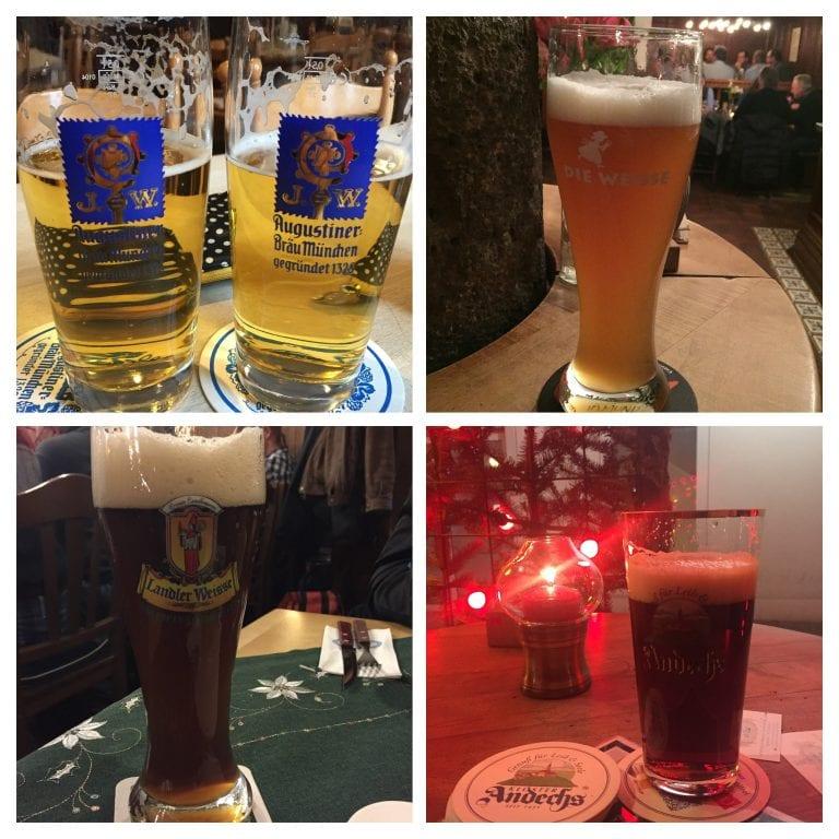 10 fatores que comprovam que a alemanha é o paraíso da cerveja