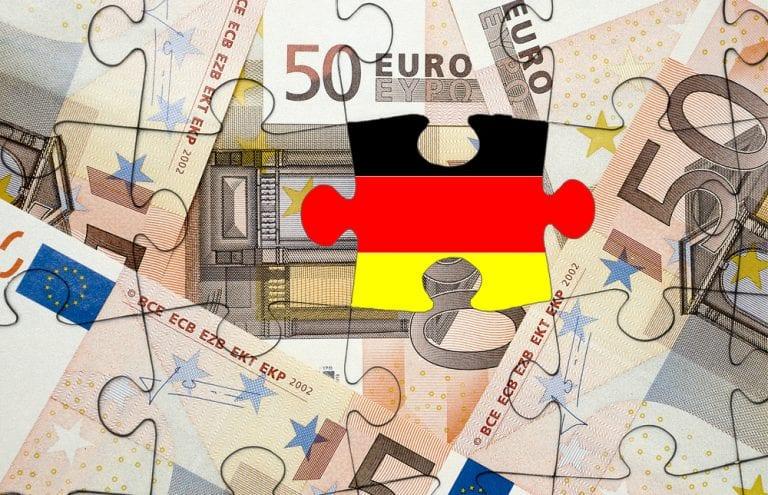 economizar na alemanha (fonte: Google Images)