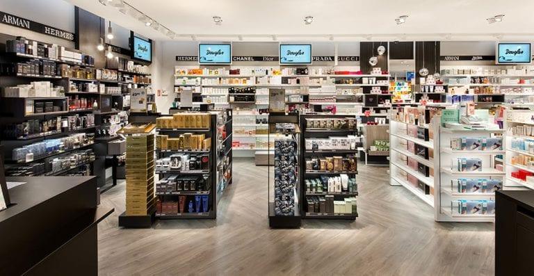 O que comprar nas drogarias na Alemanha
