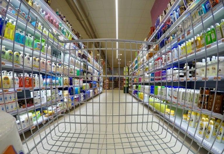 Os alemães e sua relação com o consumo – Uma nova forma de olhar as coisas
