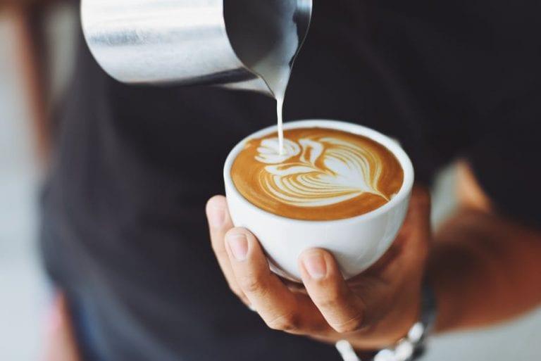 Cafés e casas de chá em Montevidéu