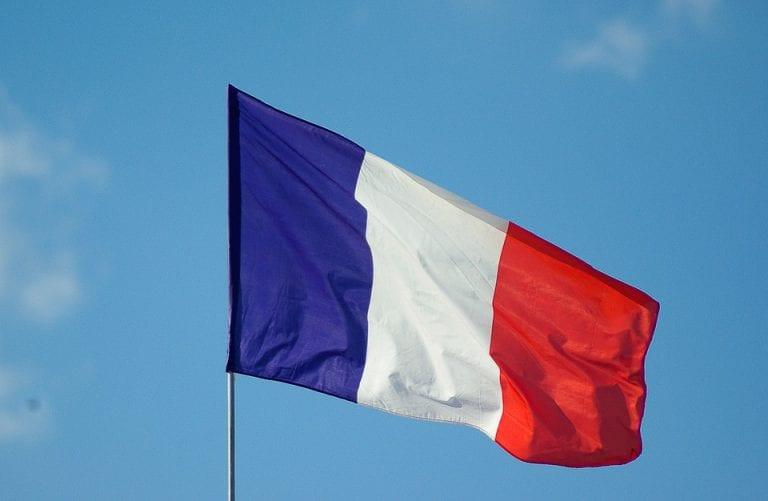 Vai viajar pela França? 8 dicas essenciais para planejar sua viagem