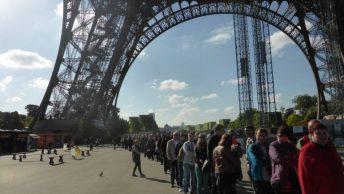 12 erros que podem atrapalhar (e muito) a sua experiência em Paris