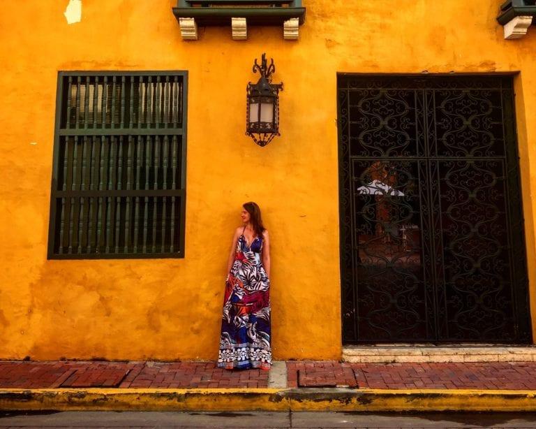 O que fazer em Cartagena: roteiro de 2 ou 3 dias