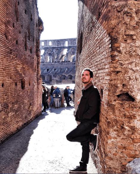 Seguro Viagem na Itália