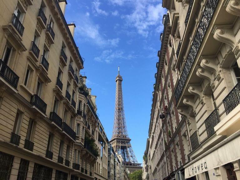 O que fazer em Paris: roteiro de 5 dias