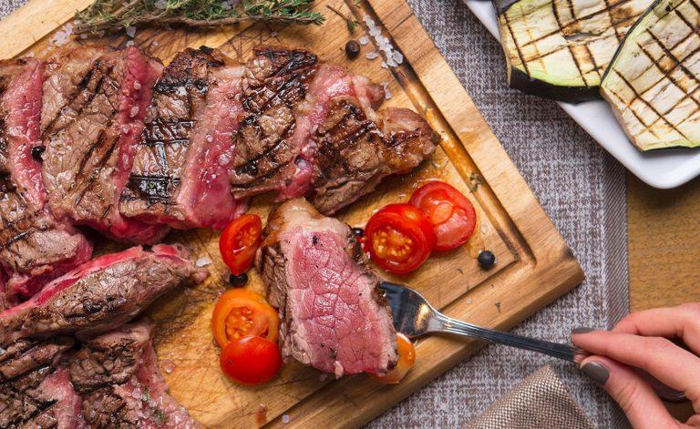 Restaurantes em Florença: onde comer e beber