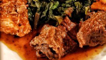 Restaurantes em Siena: onde comer e beber na Toscana