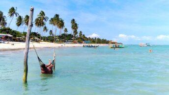 O que fazer em Alagoas: Maceió, Milagres e Maragogi
