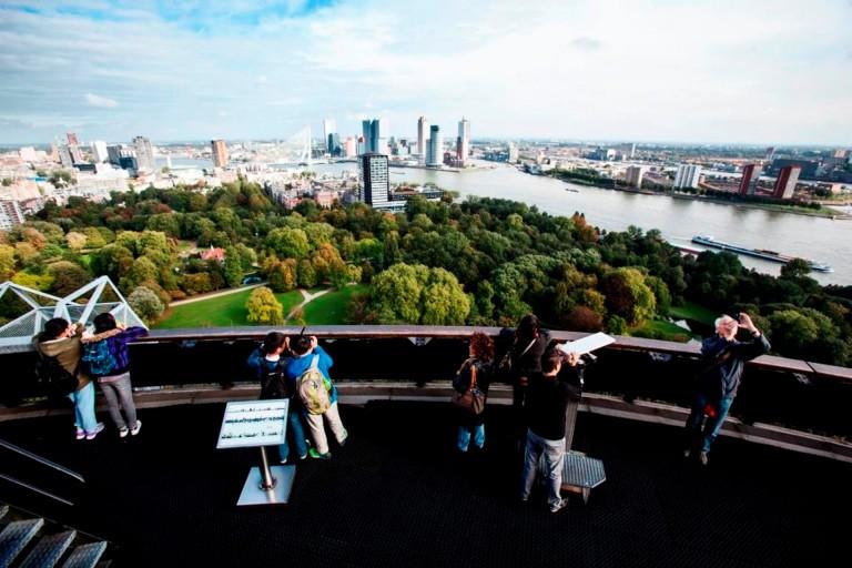 Euromast-Uitzicht-Rechtenvrij-Rotterdam-Partners-site-oficial