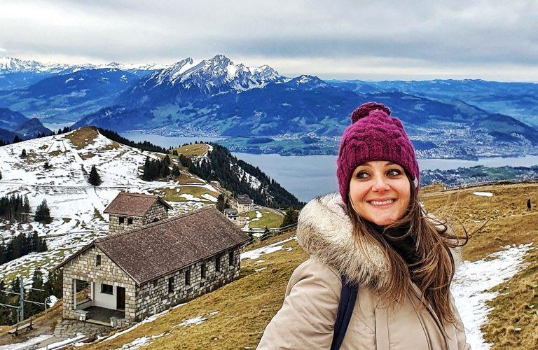 Monte Rigi