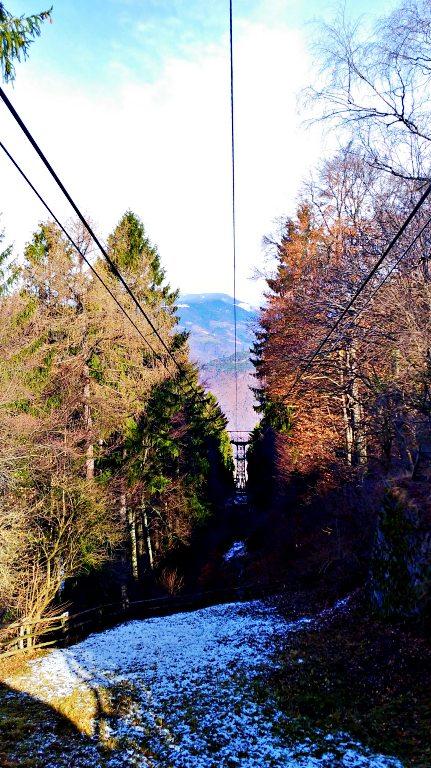 Funivia del Colle (Kohlerer Bahn) | O que fazer em Bolzano