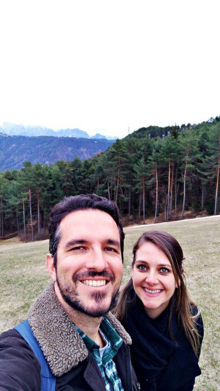 San Genesio | O que fazer em Bolzano
