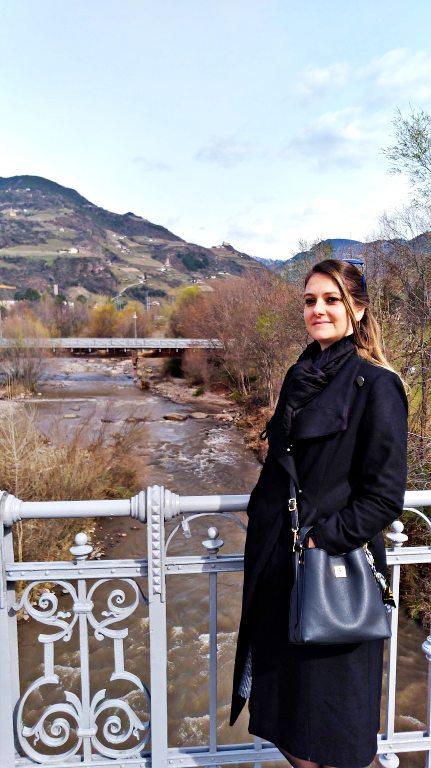 Parco Petrarca | O que fazer em Bolzano