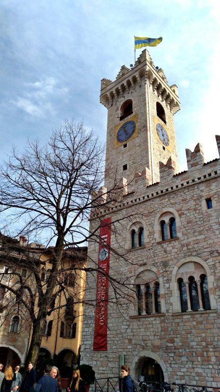 Museo Diocesano Tridentino | O que fazer em Trento