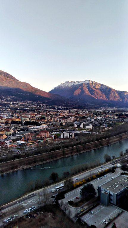 Funivia Sardagna | O que fazer em Trento