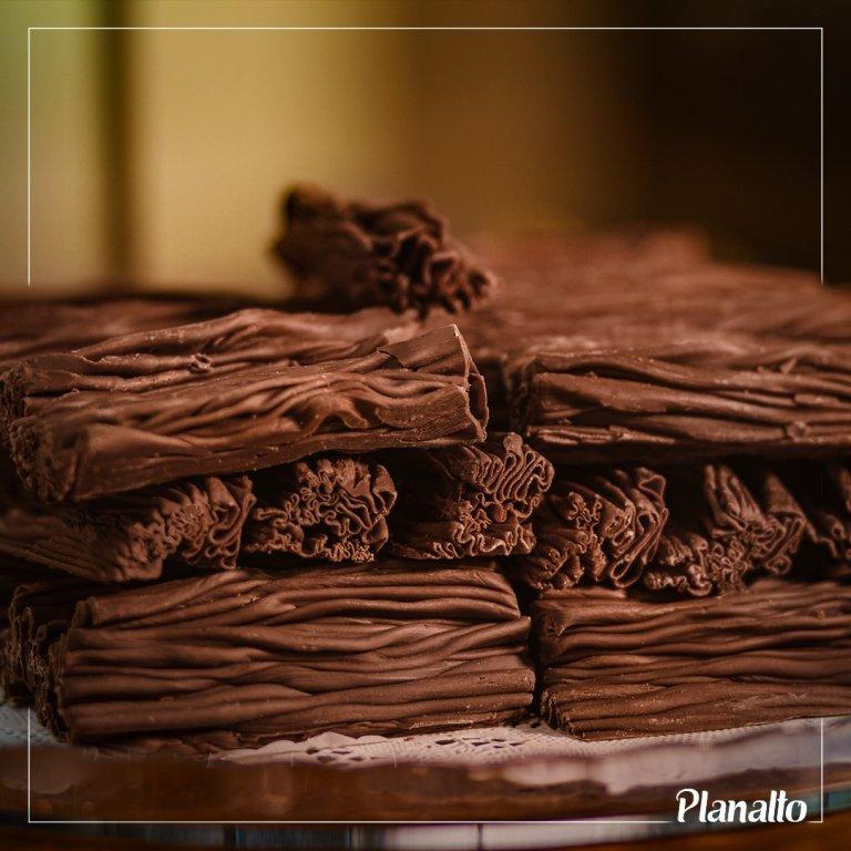 Planalto Chocolates