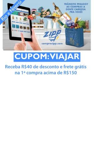 compre_Zipp_banner.jpg