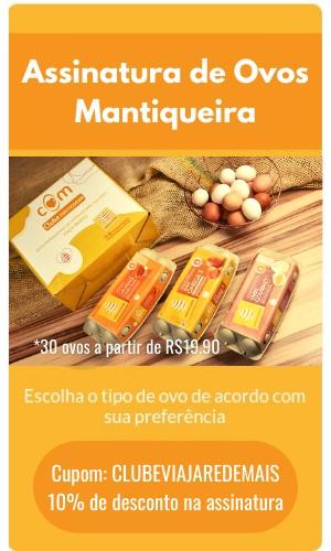 Assinatura-de-ovos-Mantiqueira.jpg