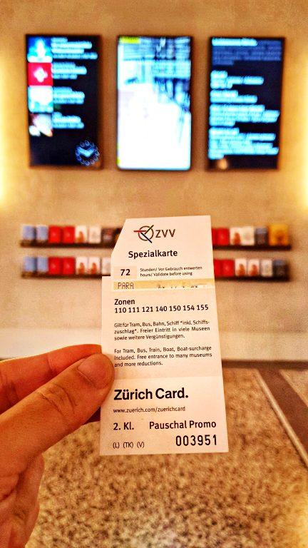 Landesmuseum Zürich: Museu Nacional da Suíça | O que fazer em Zurique